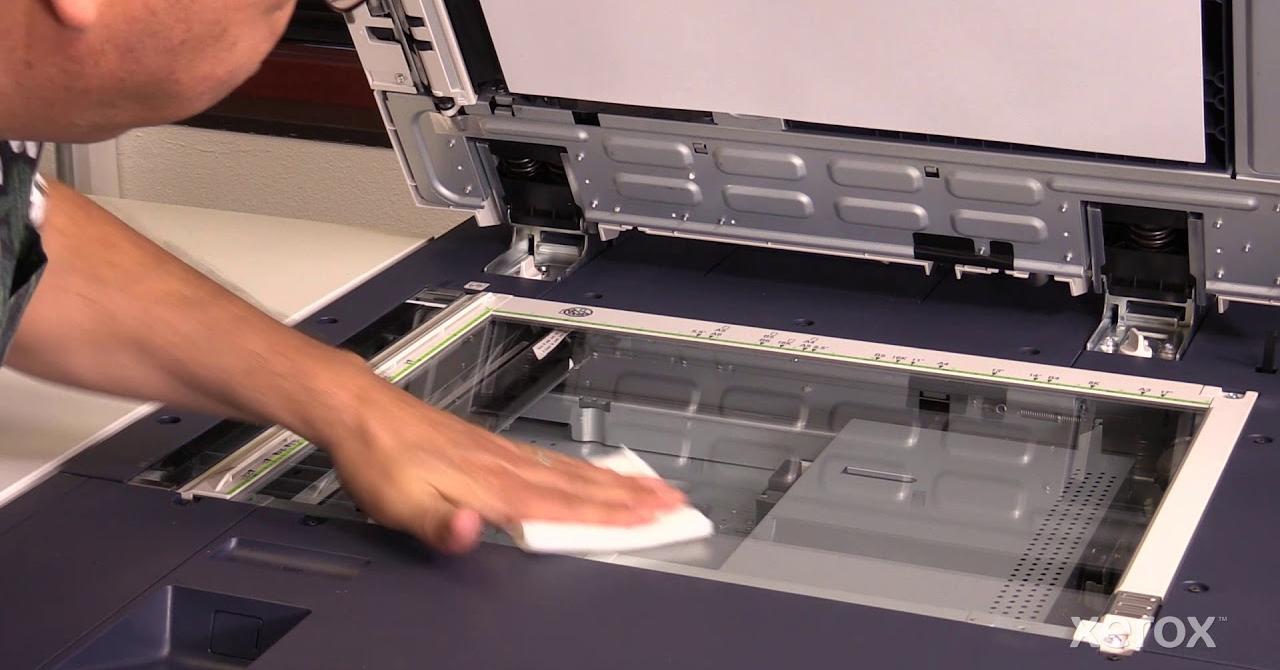 Xerox PrimeLink B9100 Series, imprimanta care te ajută să fii mai eficient