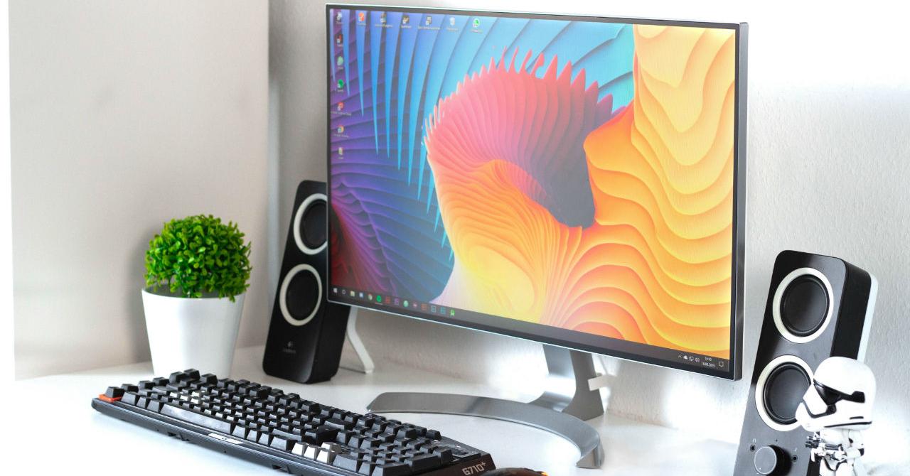 Laptopuri și calculatoare refurbished care funcționează ca unele noi