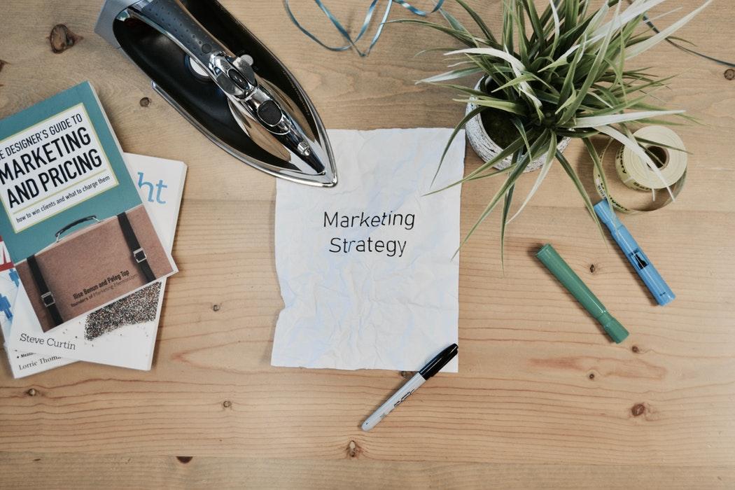 Tendințe în marketing pentru 2019 – cum să-ți spui povestea