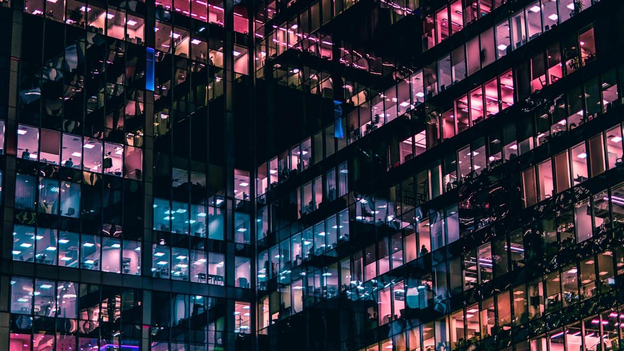 Șapte departamente pentru care să faci outsourcing ca să crești startup-ul