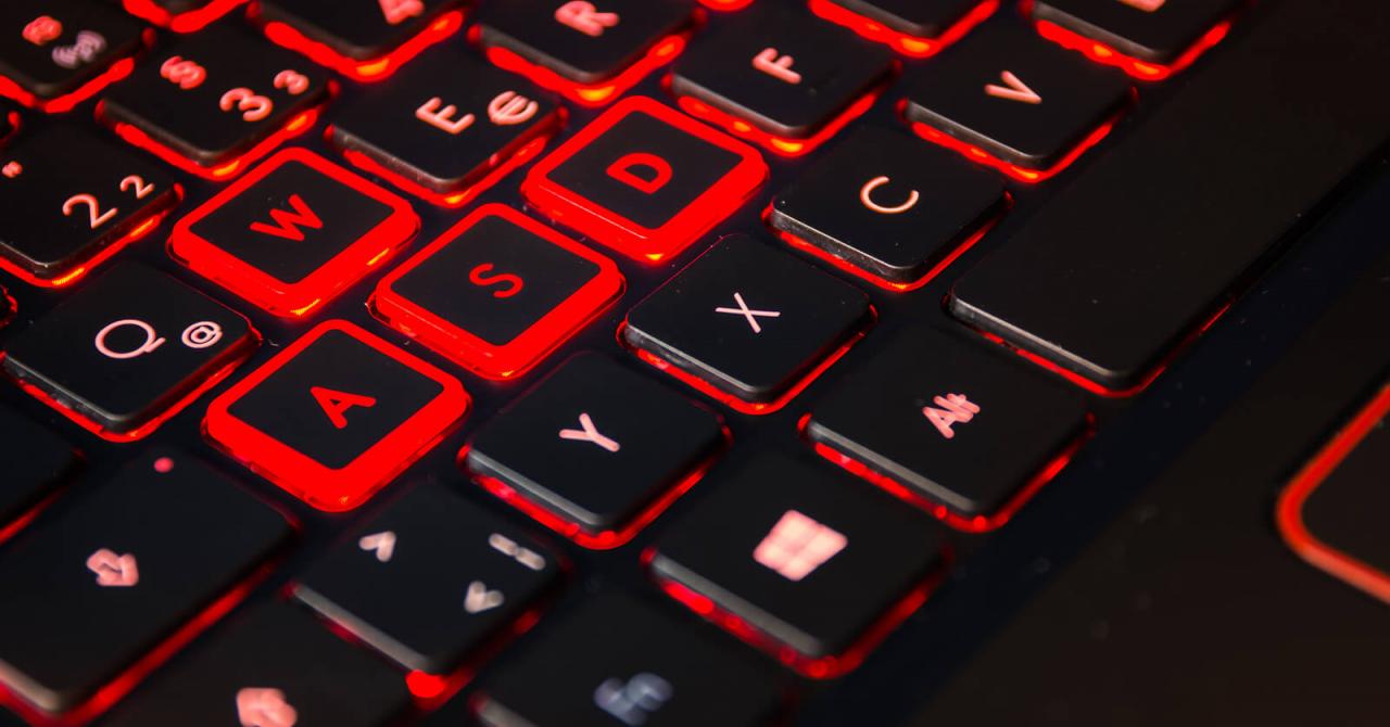 Laptopuri de gaming bune și pentru birou