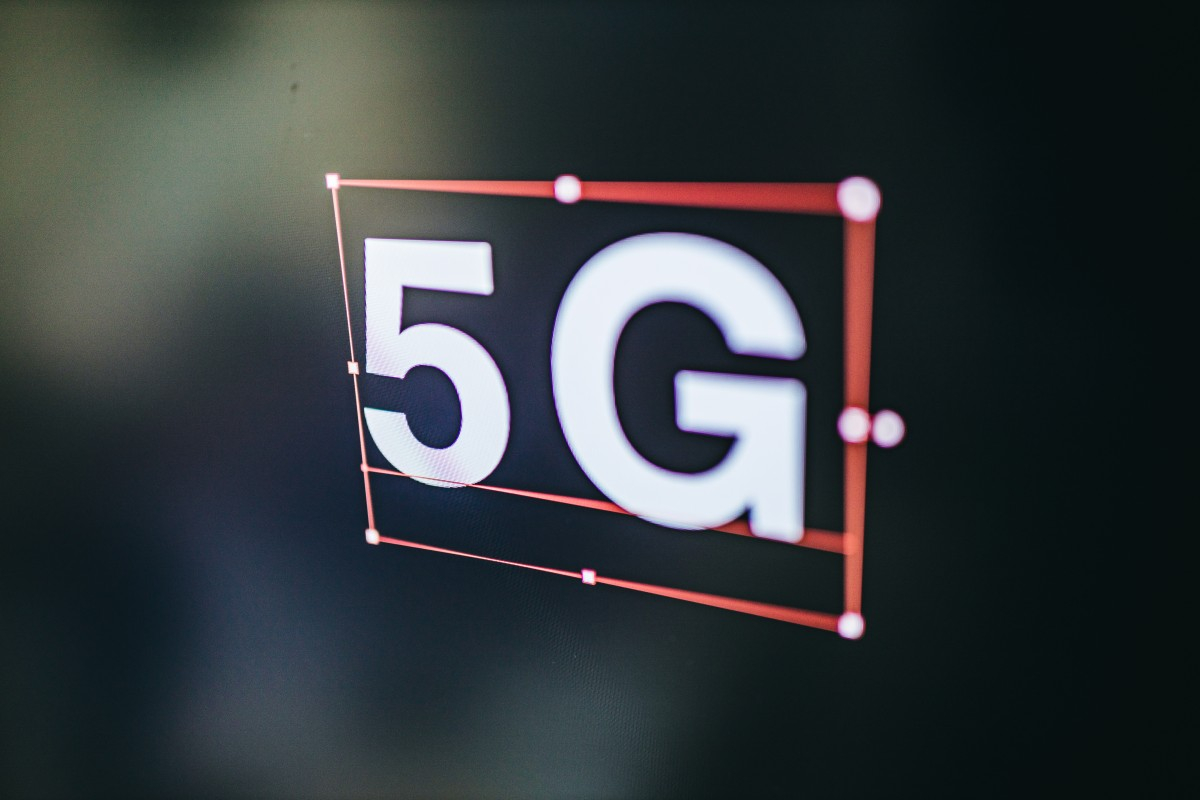 Gradul de adopție al 5G în rândul companiilor și principalele provocări