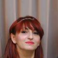 Andreea Marinciu
