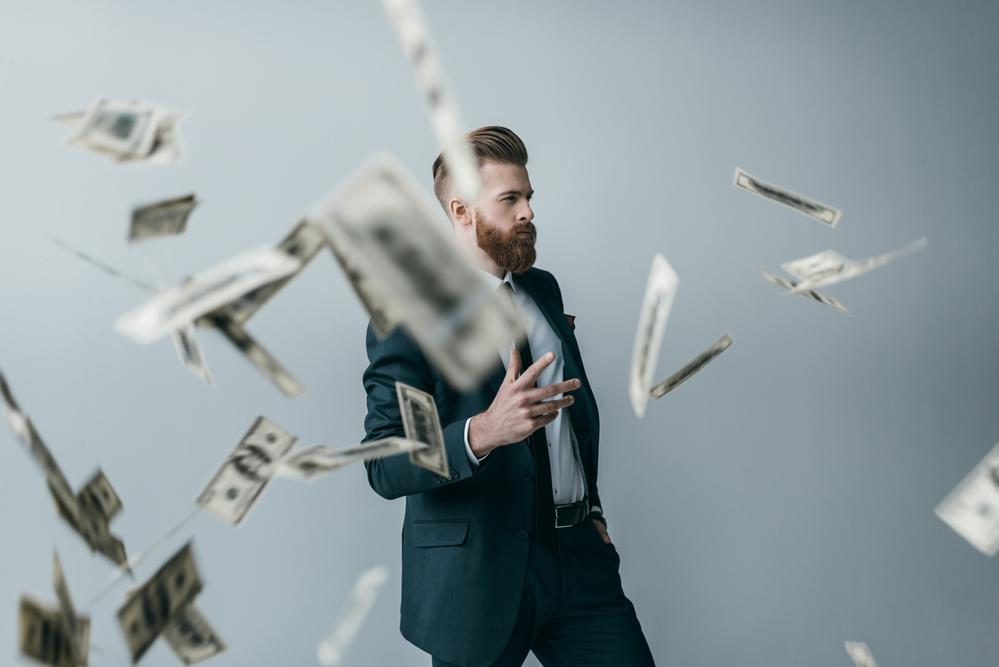 Idei de afaceri ieftine – investiție de mai puțin de 20.000 de euro