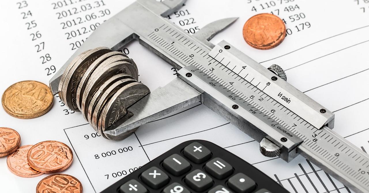 Cum să gestionezi corect banii unui business mic