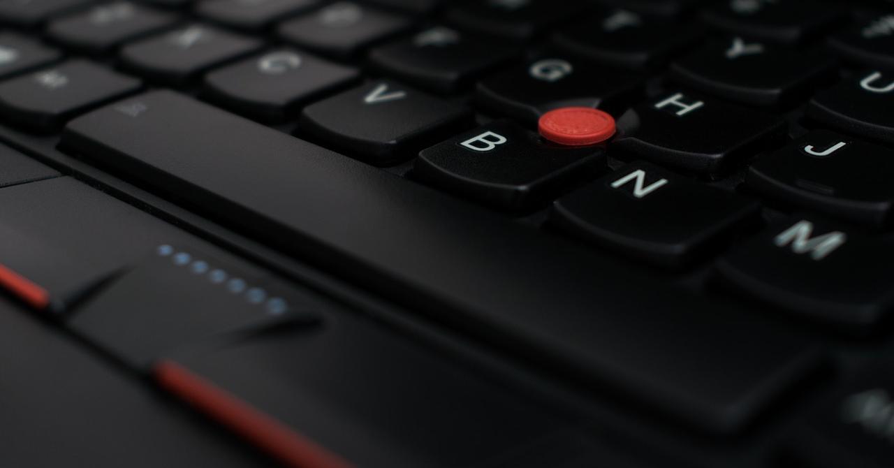 Rezultatele financiare ale Lenovo arată că piața PC-urilor nu moare