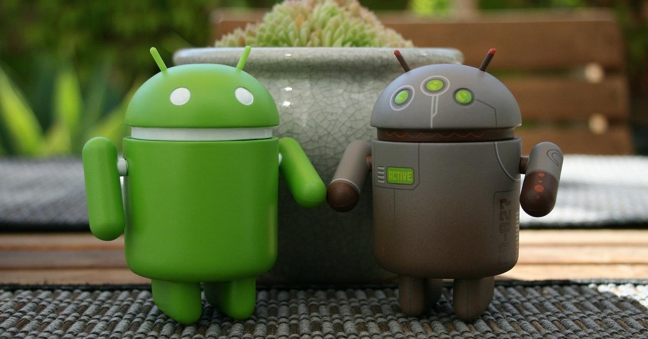 HMD anunță când utilizatorii de Nokia vor primi Android 10