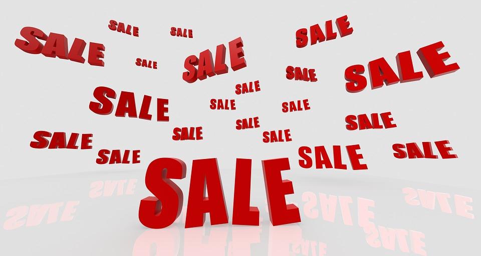 Black Friday după reducerile eMAG: oferte de la alți retaileri
