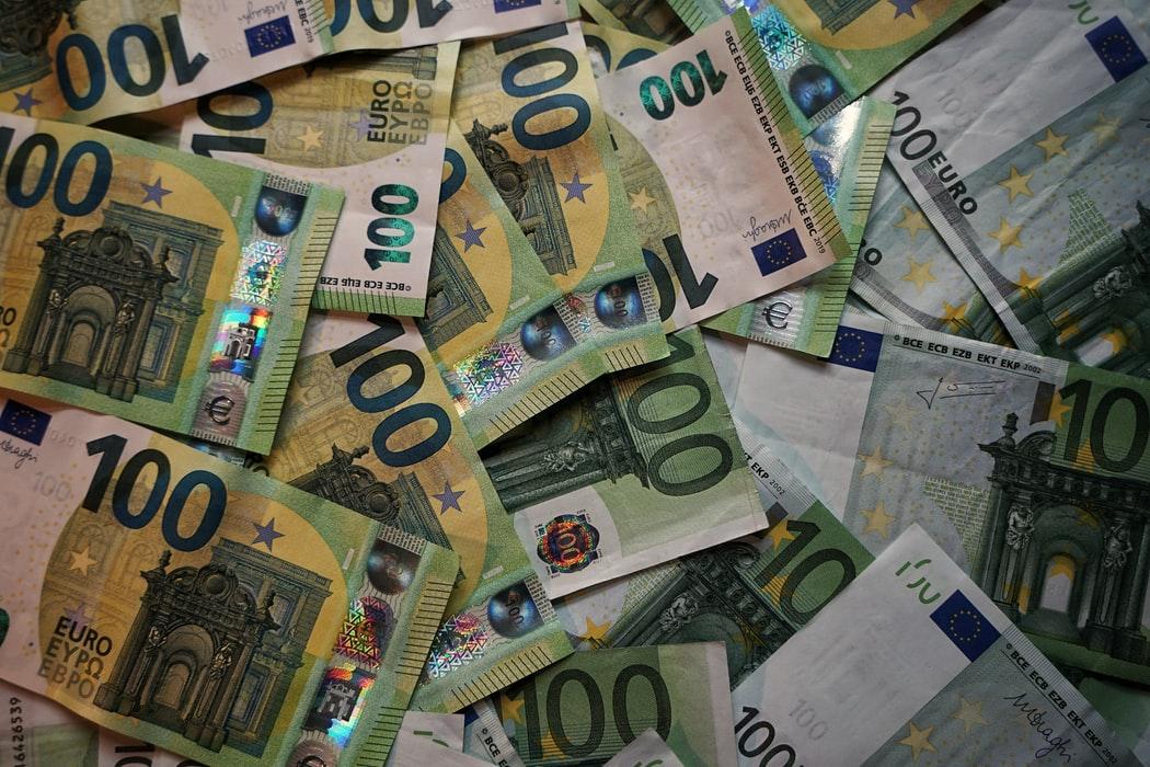 Un investitor în FintechOS, fond cu peste 90 mil. € pentru startups din regiune