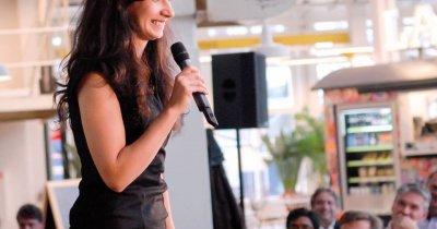 Lecția de realism: cu ce produse te prezinți în Silicon Valley