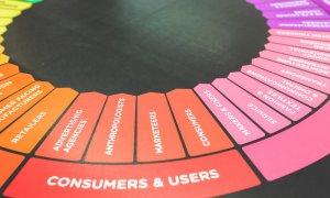 Marketing pentru startup-uri: cum să fii cunoscut internațional
