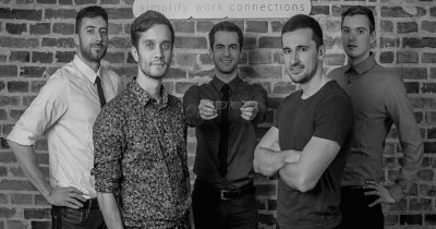 Platforma Smart Dreamers mută recrutările în social media și lucrează la un soft destinat companiilor