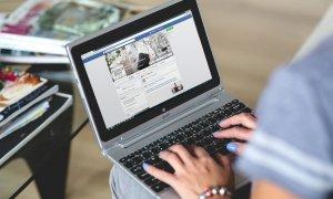TL/DR - Internetul 4.0 de la Facebook începe prin butoanele de empatie