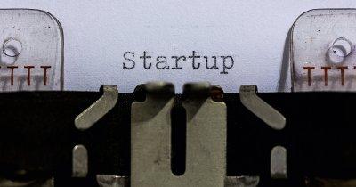 Preluare pe piața de soft din România: Hex IT achiziționează Enterprise Concept