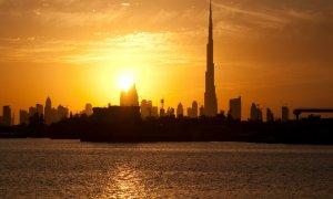 Afaceri în lumea arabă: Rewardial, startup-ul din România acceptat la un accelerator în Dubai