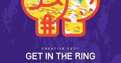Competiție pentru startup-uri - la Get in The Ring România poți aplica până pe 12 octombrie