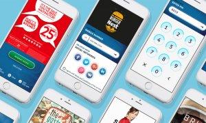 Soluția românească de WiFi prin care înveți totul despre clienți