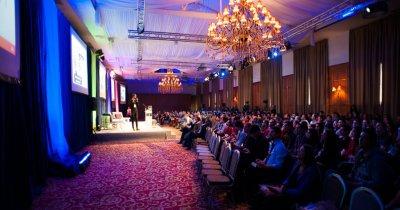 Premii de 20.000 de dolari la Startup Spotlight din How to Web. Conferința ajunge la a șasea ediție