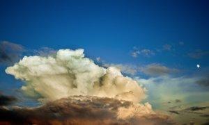 TL/DR - Piața de Cloud asiatică, o oportunitate pentru următorii ani