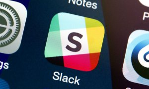 TL/DR - Cea mai bună aplicație de productivitate pentru startup-uri aduce noi setări