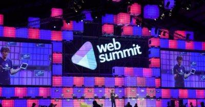 Merită să mergi la Web Summit? O discuție cu Matei Pavel, T-Me Studios