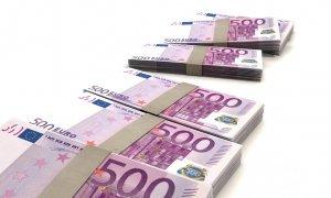 Credite garantate de Comisia Europeană pentru startup-uri