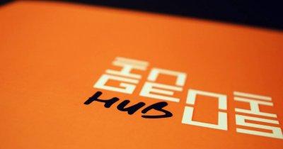 Încă un hub antreprenorial în București - Ingenius Hub are sediu în centrul orașului