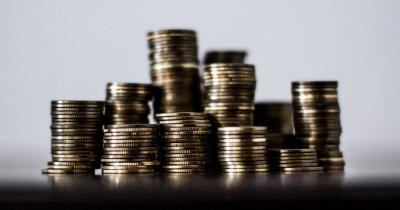 TL/DR - 100 de milioane de dolari pentru startup-uri fintech