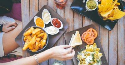 TL/DR - Cel mai fresh domeniu antreprenorial finanțat: startup-urile din industria mâncării