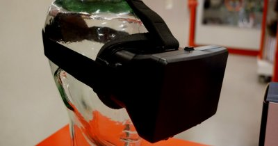 Tehnologiile viitorului - ce efecte are telefonul mobil în viețile noastre