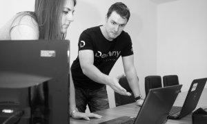 Poți finanța o rețea socială prin crowdfunding? Destiny din Timișoara încearcă să afle răspunsul