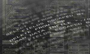 Industria de software în 2015: trecerea spre Cloud și gamificare, o șansă pentru companiile mici