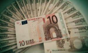 Soluții pentru antreprenoriatul românesc - ce trebuie să facă statul, dar și oamenii de afaceri