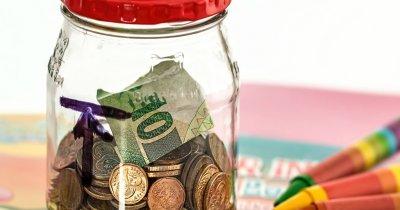 Crowdfunding-ul în 2015 - succese mari, eșecuri răsunătoare. Platformele românești stagnează