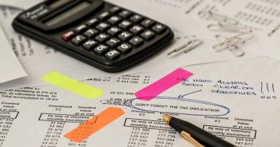 Investiții în 2015 - startup-uri care au primit bani în 2015