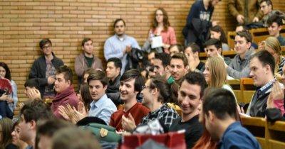 Junio, platforma care îi va ajuta pe studenții din România să se angajeze mai ușor