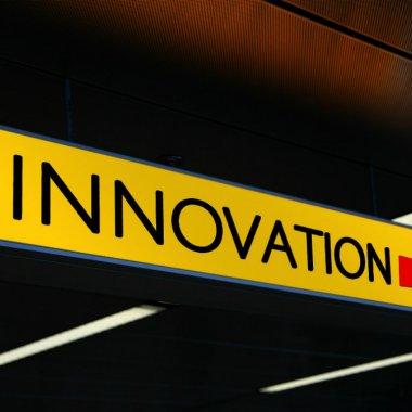 Cât de puțin susține, de fapt, statul român cercetarea și inovația