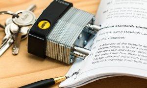 Sfatul investitorului pentru firmele mici: Nu vă înregistrați în România