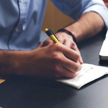 Studiu: România antreprenorială, o țară de nota 4,5