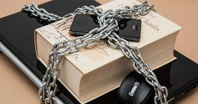 Cum să fii în siguranță pe internet. 2 GB de stocare gratuită în Google Drive până pe 11 februarie