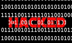 Amenințările informatice de pe dispozitivele cu Android
