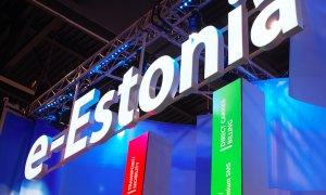Mobile World Congress 2016 - următorul pas pentru cetățenia virtuală estoniană și granițele inteligente