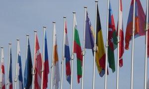 Servicii digitale în Europa: România, la coada clasamentului publicat de Comisia Europeană