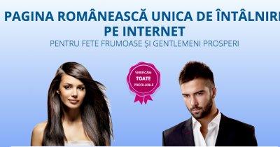 """Am vorbit cu tipii care au creat Cautsponsor.ro, platforma pentru """"fete frumoase și domni prosperi"""""""
