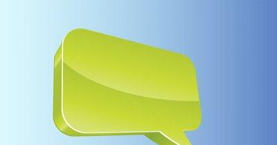 #Utile - Franz - Comunică pe toate canalele folosind o singură interfață