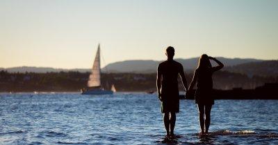 Cu ce mai poate veni diferit o aplicație de dating? Povestea românilor de la Intersect