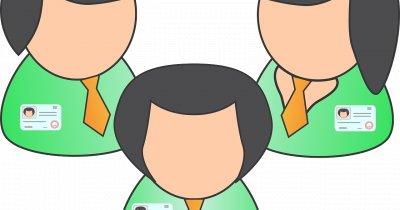 # Utile - Charlie - Platforma gratuită de HR pentru startup-uri și IMM-uri