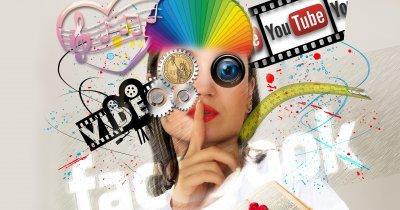 #Utile - Notify - Vezi cine și când a vorbit despre startup-ul tău