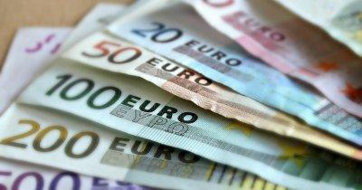 100 de milioane de euro, fonduri de la Comisia Europeană pentru IMM-uri din România