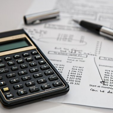 Patru din cinci startup-uri românești cred că impozitele mari sunt principala problemă în calea dezvoltării lor